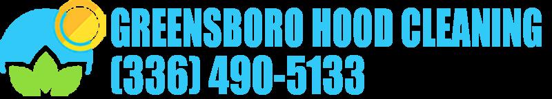 Greensboro Hood Cleaning